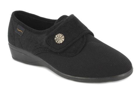 Zapatillas Doctor Cutillas